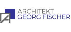 Architekt Georg Fischer