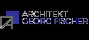 Architekt Georg Fischer